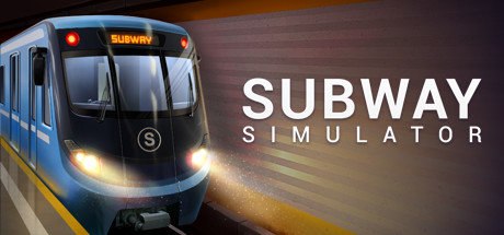 Subway_Simulator官方版