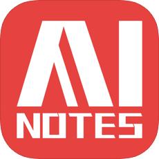 AI Notes