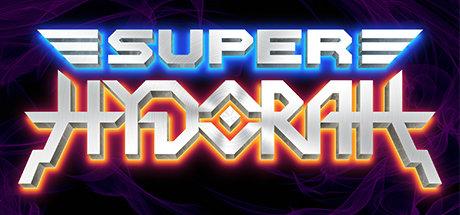Super_Hydorah