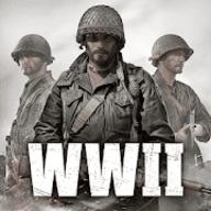 世界战争英雄手机版