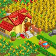 HarvestFarm