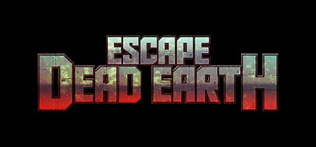 Escape_Dead_Earth