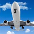 飞机模拟器2020
