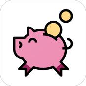 萌猪记账最新版