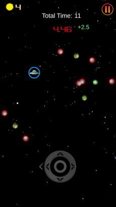 行星传送介绍