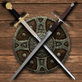 剑战模拟器