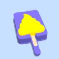 我做雪糕贼6
