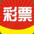 00934大赢家玄机资料3d福彩