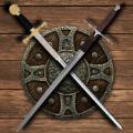 剑战模拟器中文版