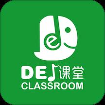 DE音乐课堂