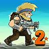 金属战士2无限生命版