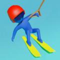我滑翔伞贼6