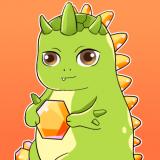 养群恐龙当宠物苹果版