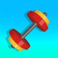 健身大亨2020苹果版