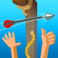 模拟弓箭手红包版