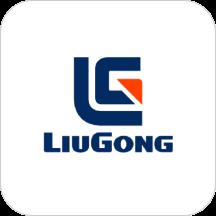 MyLiugong