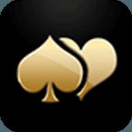 玩呗娱乐app