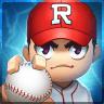 职业棒球9破解版