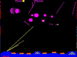 超级导弹指令未加密版