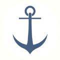 海军战棋IOS版