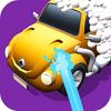 我洗车贼溜手机版