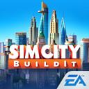 模拟城市安卓破解版