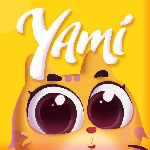 yami语音