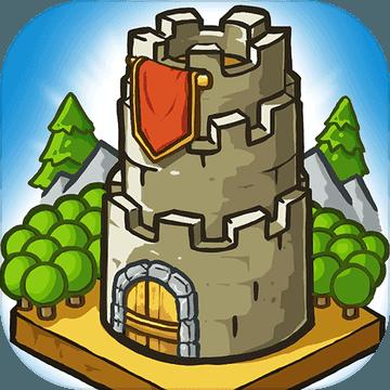 成长城堡正版