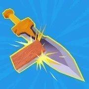 磨刀不误砍柴工