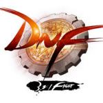 DNF免费自动辅助