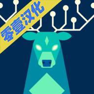 社會模擬器中文版
