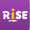 RiseClub