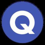 Quizlet手机版