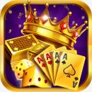 趣赢棋牌app
