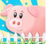 赚钱养猪场红包版