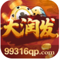 大润发棋牌app