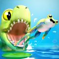 Croc Escape蘋果版