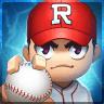 职业棒球9最新版