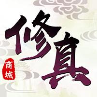 剑道仙语斗破青云