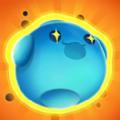 Cell Adventure苹果版