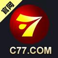 彩77app最新版