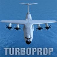 真实飞行模拟器pro版