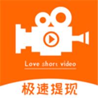 愛刷短視頻