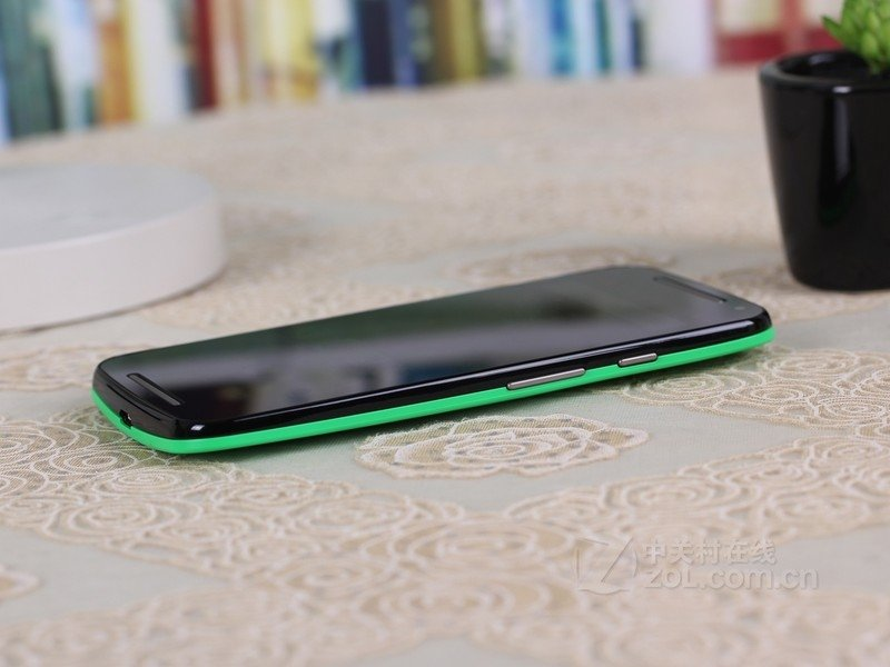 Moto G LTE XT1079刷机包