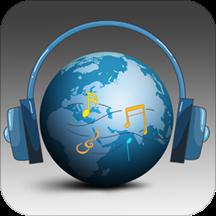 全球音乐电台