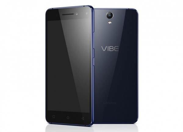 联想Vibe S1 Lite刷机包