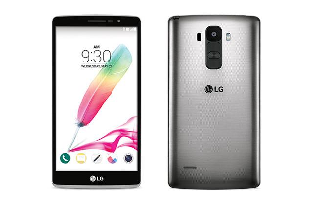 LG G Stylo刷机包