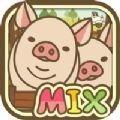 金猪养猪场赚钱