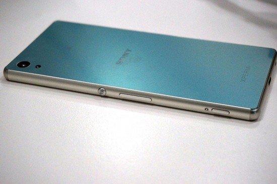 索尼Xperia Z4 Music刷机包