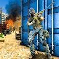 火力掩护射击3D
